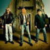 ZZ Top Working on New Album with Rick Rubin, Black Keys