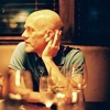 Michael Stipe Plays Foodie Writer for Gwyneth Paltrow's Website