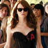 &lt;em&gt;Easy A&lt;/em&gt; Review