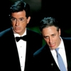Stewart and Colbert to Hold Dueling Rallies in D.C.