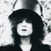 Lost Marc Bolan Track to be Released on Someone Else's Record?