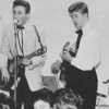 The Quarrymen Kick Off U.S. Tour