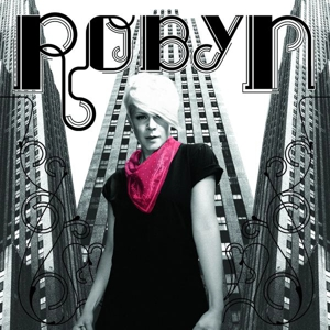 Robyn Announces North American Tour