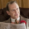 HBO Renews <em>Boardwalk Empire</em> After One Episode