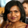 Mindy Kaling Leaving &lt;em&gt;The Office&lt;/em&gt;?