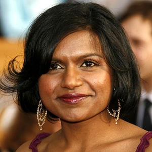Mindy Kaling Leaving <em>The Office</em>?