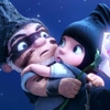 Watch the Trailer for <em>Gnomeo and Juliet</em>