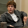Watch Mark Zuckerberg Respond to <em>The Social Network</em>
