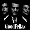 <em>Goodfellas</em> TV Show on the Way?