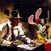 Bob Hoskins Signs on for <em>Roger Rabbit 2</em>