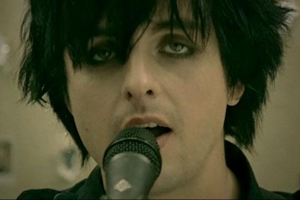 Green Day's Billie Joe Armstrong Joins <em>American Idiot</em> Broadway Cast