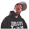 Best of What's Next: Freddie Gibbs