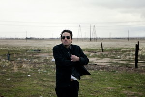 Jakob Dylan Announces U.S. Tour