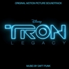 Daft Punk's <em>Tron</em> Soundtrack Slated for November Release