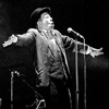 Tom Waits, Beastie Boys, LL Cool J, Many More Nominated for Rock and Rock Hall of Fame