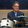 Max Weinberg Parts Ways With Conan O'Brien