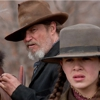 Watch the Trailer for the Coen Brothers' <em>True Grit</em>