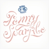 Blonde Redhead: &lt;em&gt;Penny Sparkle&lt;/em&gt;