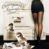 Chromeo: &lt;em&gt;Business Casual&lt;/em&gt;