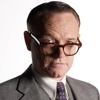 <em>Mad Men</em>'s Jared Harris Joins <em>Sherlock Holmes 2</em> Cast