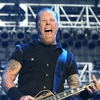 "Metallica Plotting ""Theatrical"" Tour?"
