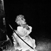 Deerhunter: &lt;em&gt;Halcyon Digest&lt;/em&gt;