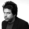 Donate to Support Greg Giraldo's Children