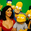 Katy Perry Will Hang With More Puppets on &lt;em&gt;The Simpsons&lt;/em&gt;