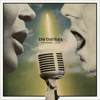 The Thermals: &lt;em&gt;Personal Life&lt;/em&gt;