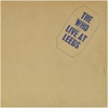 The Who Reissue <em>Live at Leeds</em>