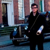 &lt;i&gt;Nowhere Boy&lt;/i&gt; review