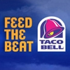 Taco Bell Gives Tons of Food to Wavves, Andrew WK, Passion Pit, More