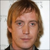 Rhys Ifans to Play New <em>Spider-Man</em> Villain
