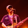 Manu Chao Announces U.S. Tour Dates