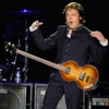 Paul McCartney to Appear on &lt;em&gt;SNL&lt;/em&gt; in December