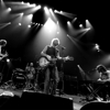 Phosphorescent, The National Take Europe Together