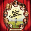 <em>A Prairie Home Companion</em> Returns to the Big Screen