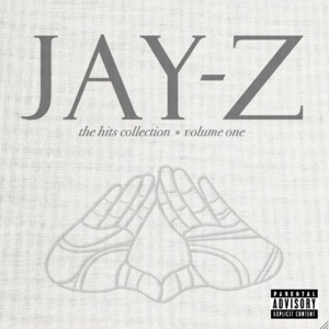 Jay-Z Hits Compilation Will Feature Five Unreleased Songs
