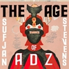 Sufjan Stevens Releases Early Demo of Epic <i>Age of Adz</i> Closer
