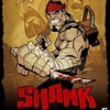 <em>Shank</em> Review (Xbox 360)