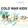Cold War Kids Ready New Album for 2011
