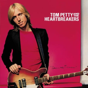 Tom Petty & The Heartbreakers to Release Deluxe Edition <em>Damn The Torpedoes</em>