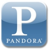 Pandora to Offer Gift Subscriptions