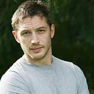 Tom Hardy Added to <em>Batman 3</em> Cast