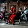 "Michael Jackson's ""Thriller"" to Become Feature Film?"