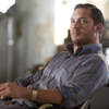 Tom Hardy Added to &lt;em&gt;Batman 3&lt;/em&gt; Cast