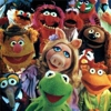 There's an R-Rated Jim Henson Movie in the Works