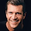 Mel Gibson to Cameo in &lt;em&gt;Hangover 2&lt;/em&gt;?