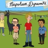 &lt;em&gt;Napoleon Dynamite&lt;/em&gt; to Become a Cartoon Show