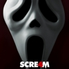 Watch a Leaked Trailer for <em>Scream 4</em>